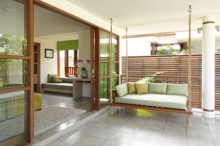 Dewi Sri at Dea Villas, Bali | Luxury Retreats