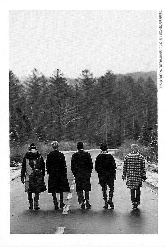 #SECHSKIES #CoupleMakingMV  #EunJiwon #KangSunghoon #LeeJaijin #KimJaeduck #JangSuwon