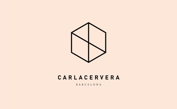 Carla Cervera Barcelona on Branding Served