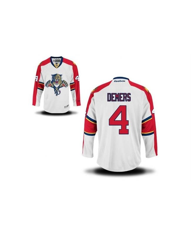 #FloridaPanthers#4 #Jersey #AaronEkblad #Jersey #AaronEkbladFans #jersey It is hard to imagine that you don't have a special trophy to express your support for your favorite idol, and now this Aaron Ekblad Away Jersey from our jersey shop is the most appropriate. These short sleeves along with a loosing style, will bring you comfortable both at home and in motion.