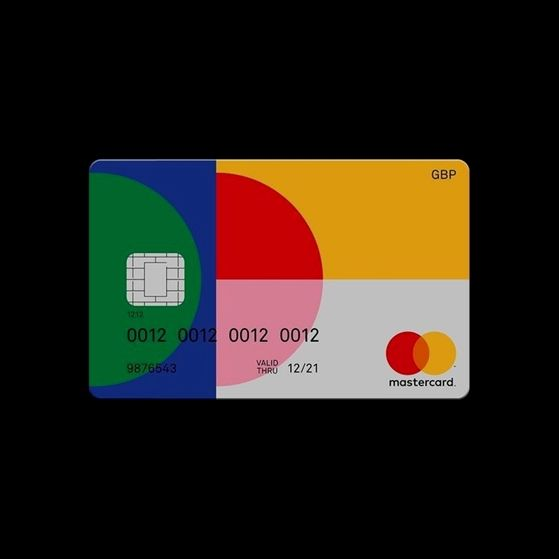 #credit Cards With 0% Interest, Best Cashback #credit