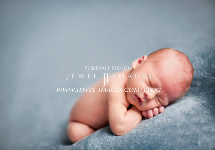 For more images and mommy tips go to http www jewel jewel imagestoddler posesphotography posesnewborn