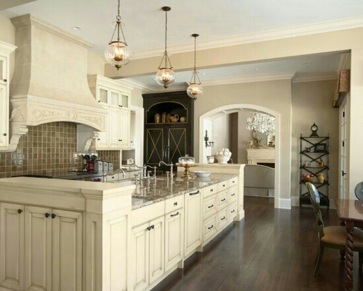 Ivory cabinetsThe 25  best Ivory cabinets ideas on Pinterest   Ivory kitchen  . Ivory Kitchens Design Ideas. Home Design Ideas