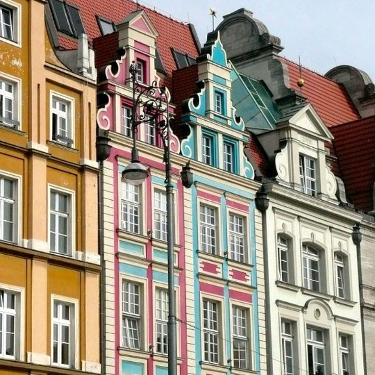 Segreti della Polonia da Varsavia | Polonia