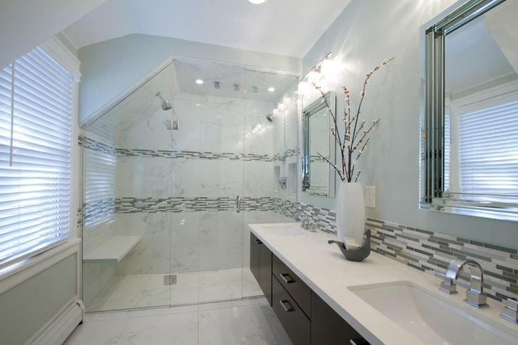 17 best images about bathroom remodel on pinterest carrara marble bathroom on pinterest