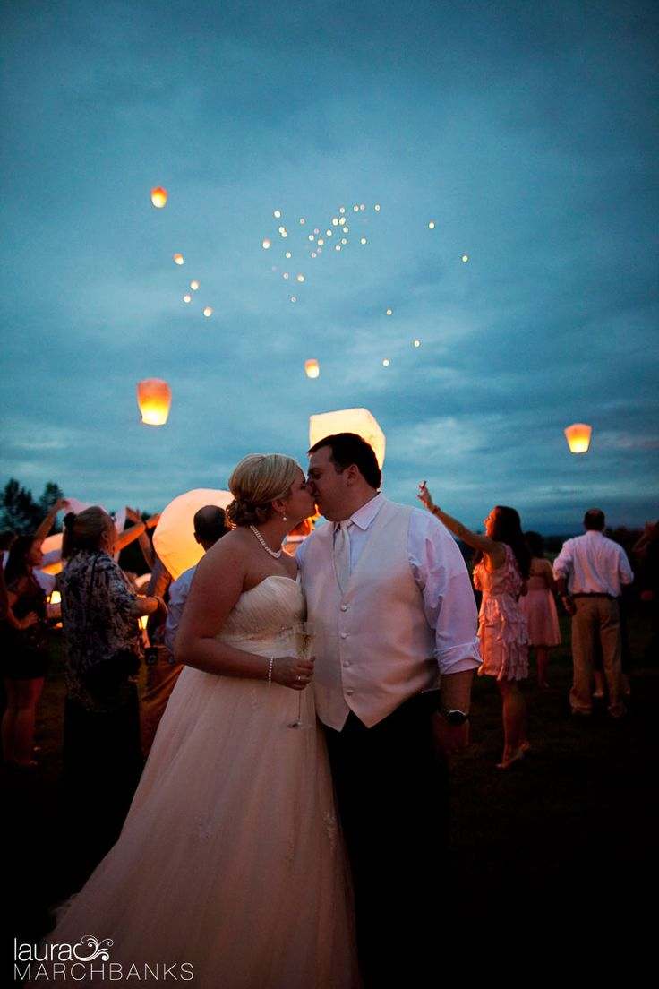 48 best Venues images on Pinterest | Event venues, Seattle wedding ...