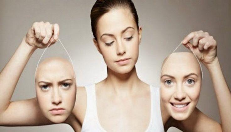 O que é distúrbio bipolar?