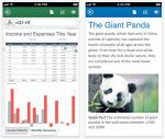 Microsoft Releases Free Office For iPhone App, But Only For Office 365 Subscribers   TechCrunch