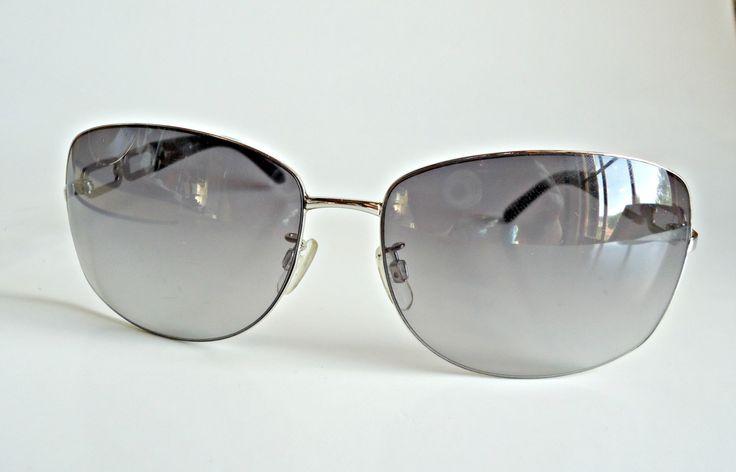 Vintage Sunglasses Designer Alfred Sung  Eyeglasses Eyewear by treasurecoveally on Etsy