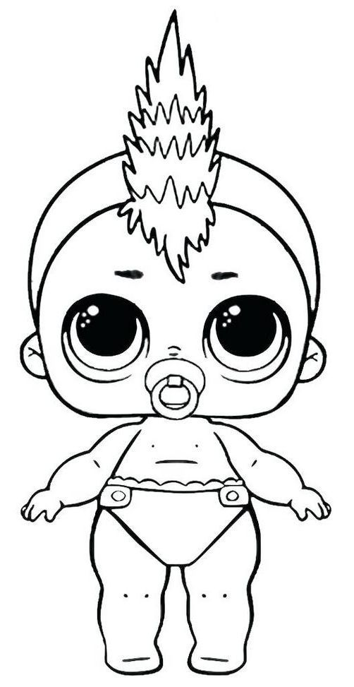 Lol Dolls Malvorlagen Beste Malvorlagen Fur Kinder Cool Beste Cool Dolls Fur Kinder Lol Malvo In 2020 Malvorlagen Malvorlagen Zum Ausdrucken Lol Puppen