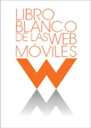 Libro Blanco de las Webs Móviles de MMA Spain