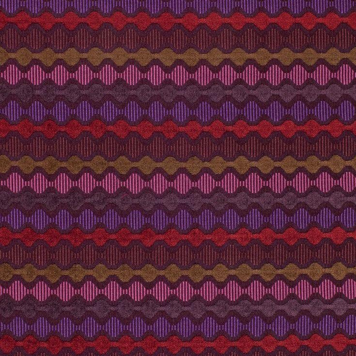 Zepel Fabrics | Zepel Fabrics | CELEBRATION | GALA