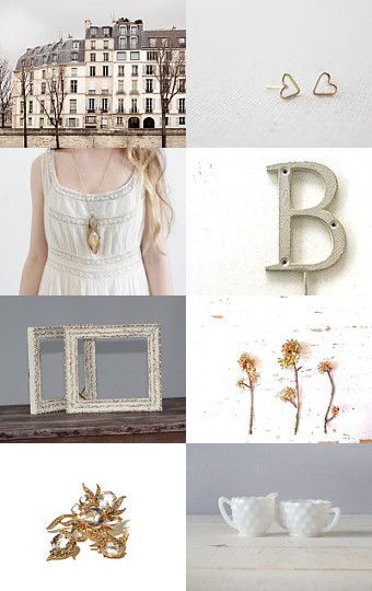 bliss ♥  by jamie on Etsy--Pinned with TreasuryPin.com