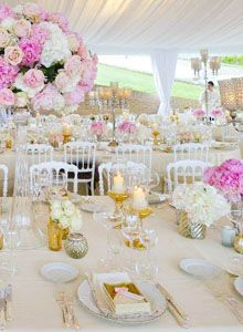 Sarah Haywood London Wedding Decoration Read More Top 10 Planners Wedetiquette Most Popular