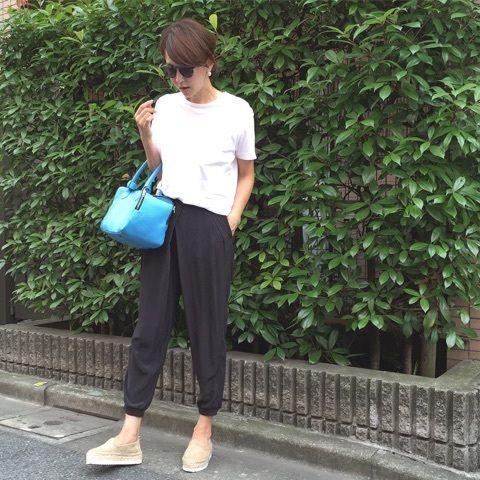 今日の私 の画像|五明祐子オフィシャルブログ