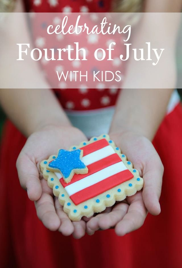 Ideas for Celebrating Fourth of July with Kids - #4thofjuly #kidcraftsKidcrafts Happywishcompani, Fourth Of July, Holiday Food, July 4Th, Fun, Happy Holiday, Happy 4Th, Celebrities Fourth, 4Thofjuly Kidcrafts