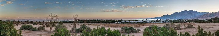 https://flic.kr/p/Ahyndq | Sunset in Dahab, South Sinai peninsula, Egypt
