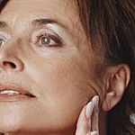 How to Get Rid of an Earache With Aromatherapy - HowStuffWorks