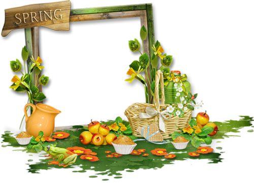 Yeni Çiçekli Süslü Çerçeveler, Yeni Meyveli Resimli Çerçeveler; Yeni Güzel Meyveli Resimil İçi boş Çerçeveler, yeni çiçekli süslemeli ahşap çerçeveler, güzel yeni çiçekli çerçeveler, arkafon şeffaf çiçekli ahşap çerçeveler, - Göktepe Köyü Web Sitesi