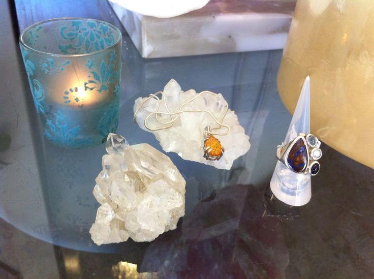 All items are for sale. Please visit Carmel's website: http://www.carmelglenane.com or call Atlantis Rising Healing Centre…