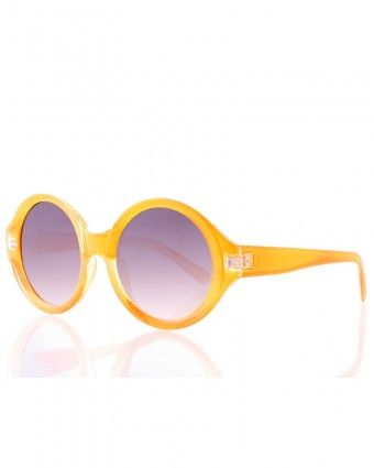 Marco de policarbonato, lente de policarbonato.Bisagras de acero inoxidable 100% de protección UV colores: Naranja/negro, Naranjal, Blanco