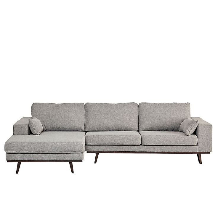 91 Best Images About SOFAS On Pinterest