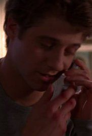 The Oc Season 3 Episode 24 Watch Online. Sandy is voted Man of the Year by Riviera magazine due to his work for the hospital, but at the same time is having some trouble with the law for his connections to Henry Griffin when Mr....