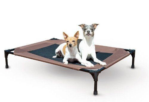17 Best Ideas About Outdoor Dog Beds On Pinterest Dog