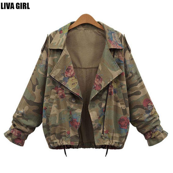 Women Plus Size Short Outerwear Coat  #Fashion #Jenner #Shop #Like #streetfashion #HandM #trendy #Gucci #Cute #Louisvuitton