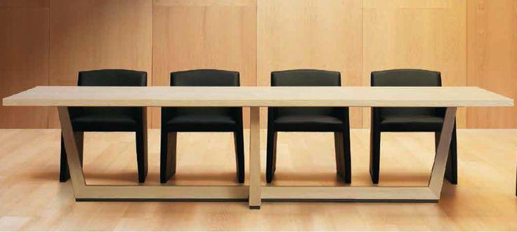 Les 11 meilleures images du tableau minimalist side tables for Ar 11 6 table 6 2