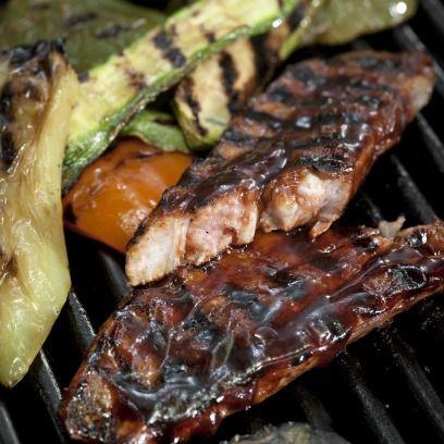 4 Συνταγές για την Τσικνοπέμπτη από τον Λευτέρη Λαζάρου