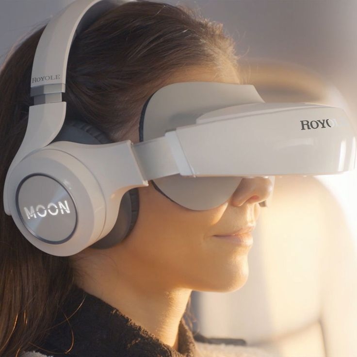 Royale Moon 3D Virtual Mobile Theater #3D, #Mobile, #Theater, #Virtual