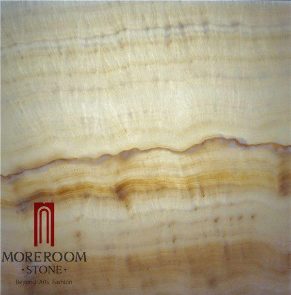 onyx marble: