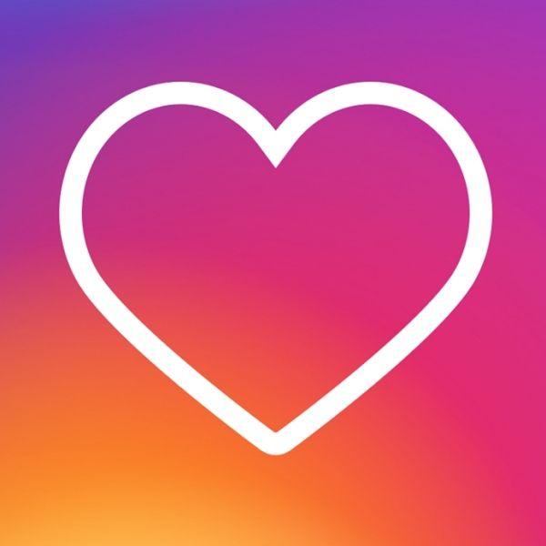 The New Instagram Logo 2021 Png Instagram Logo New Instagram Logo New Instagram