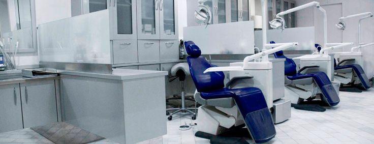 Clínica dental especializada en ortodoncia infantil, ortodoncia de adultos, Invisalign, ortodoncia Lingual, Sistema Damon. Zaragoza y Tarazona.