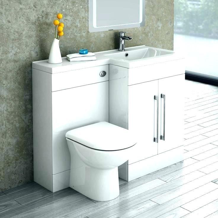 Image Result For Long Narrow Bathroom Sink Industrial Bathroom Decor Small Bathroom Sinks Small Bathroom