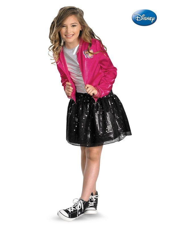 check out tween disneys shake it up costume wholesale disney costumes foru2026