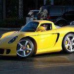Cool Smart Car 6
