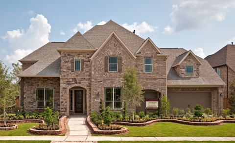 17 best images about village builders houston on for Beautiful homes in houston