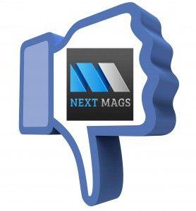 NextMags chiude i battenti. Un brutto colpo per la Content Curation?