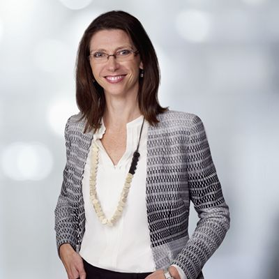 "Diana Hodgson on Australian Leadership: ""truth to power"""