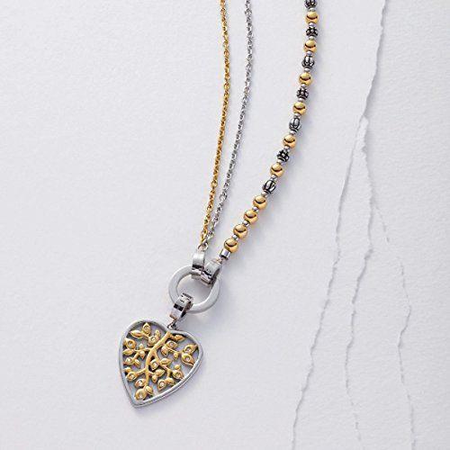 32 best Leonardo Jewels Halsketten Anhänger und Ketten images