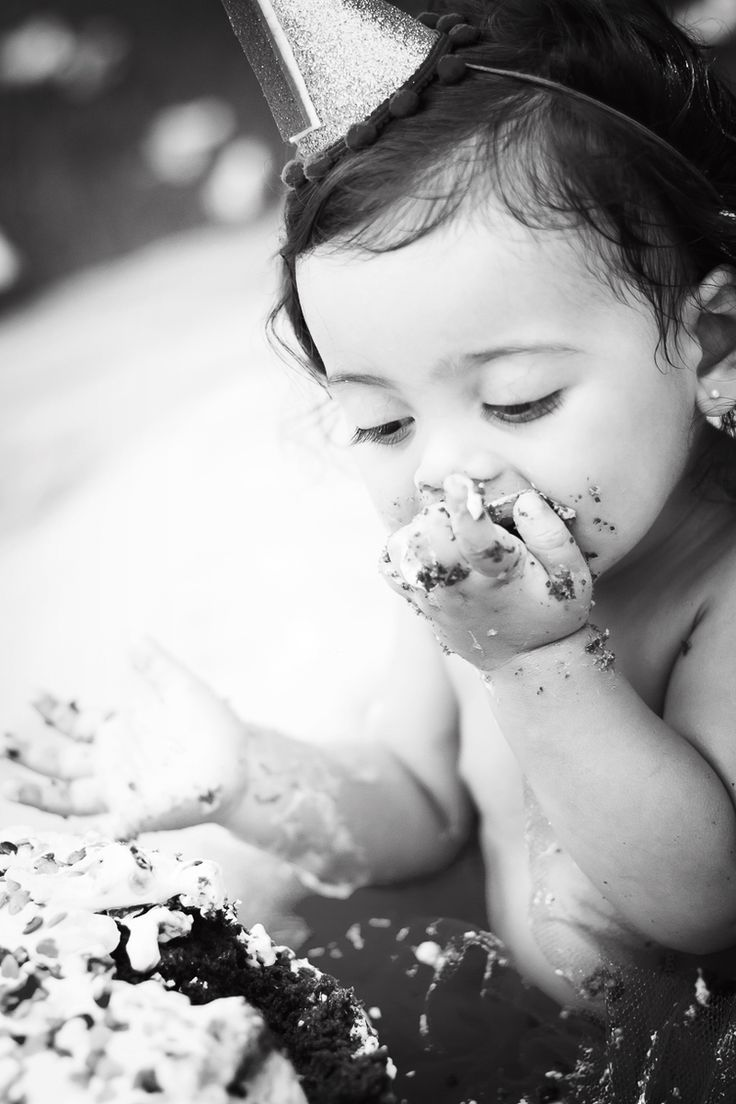 cake smash, kids, 1st birthday <3 By Fernanda Faillace fotografia