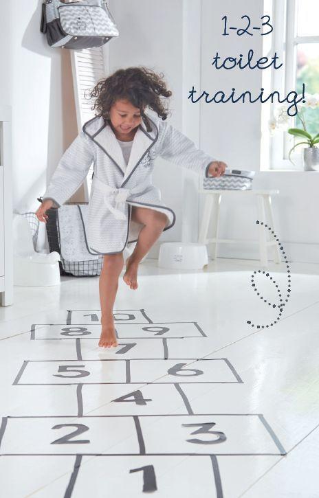 Potty training starts! #babycare #pottytraining #bebejou