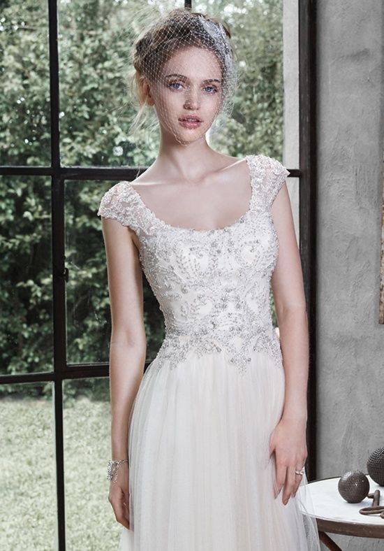 www.uptowngownsga.com Maggie Sottero: Caitlyn: M2