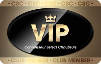 Connoisseur Select Chauffeurs | Executive chauffeur drive and chauffeur driven Scottish tours.