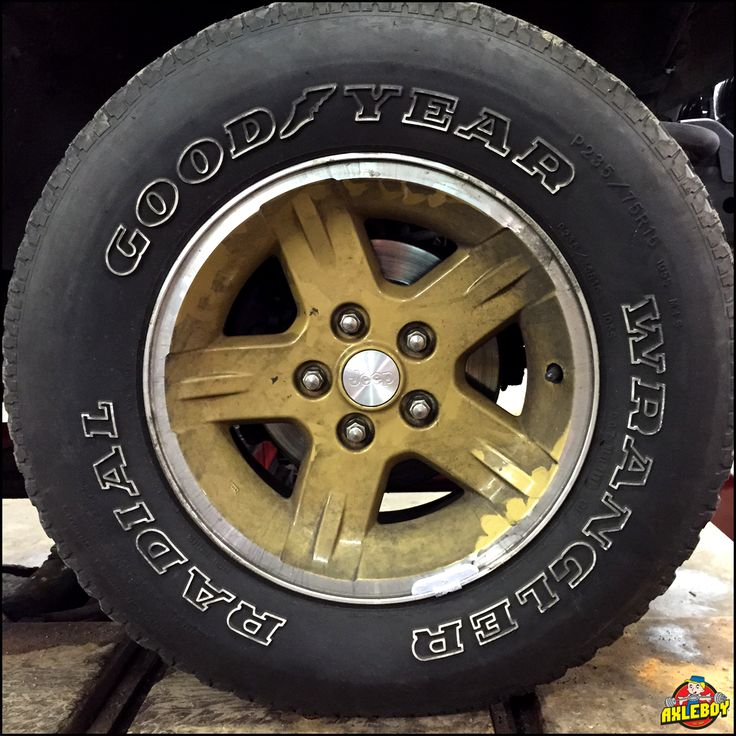 93 Best Images About Tires And Wheels On Pinterest