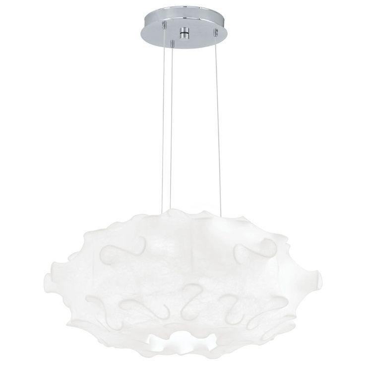 91903 - серия DERO - Eglo - интернет-магазин светильников «Светлый сайт»