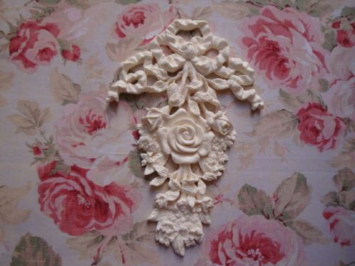 94 best Architectural and Furniture Appliques lays Carvings images
