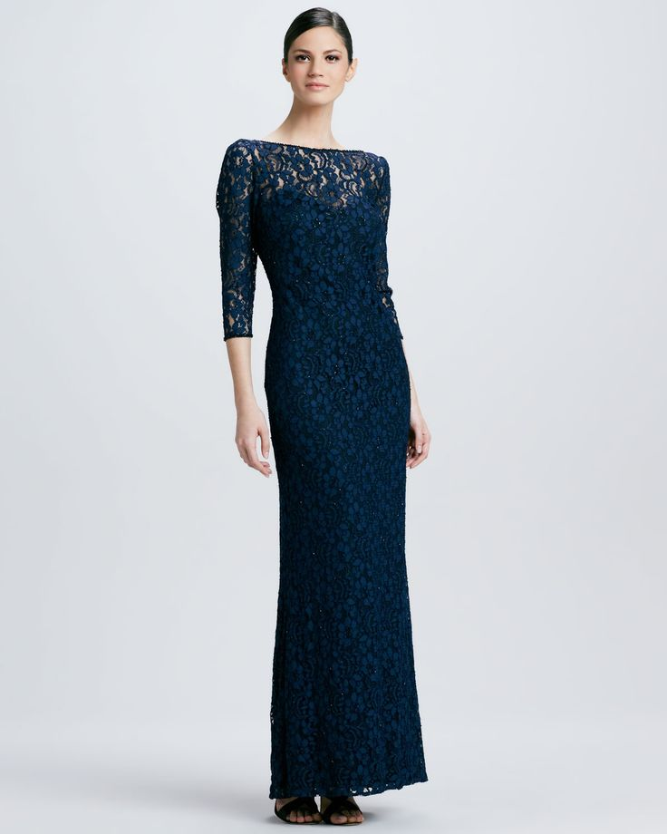 26 best Mother of the bride dresses images on Pinterest